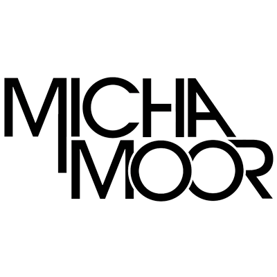 Micha Moor – WE PLAY MUSIC